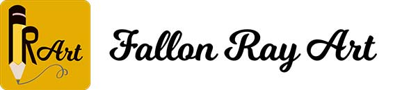 Fallon Ray Art